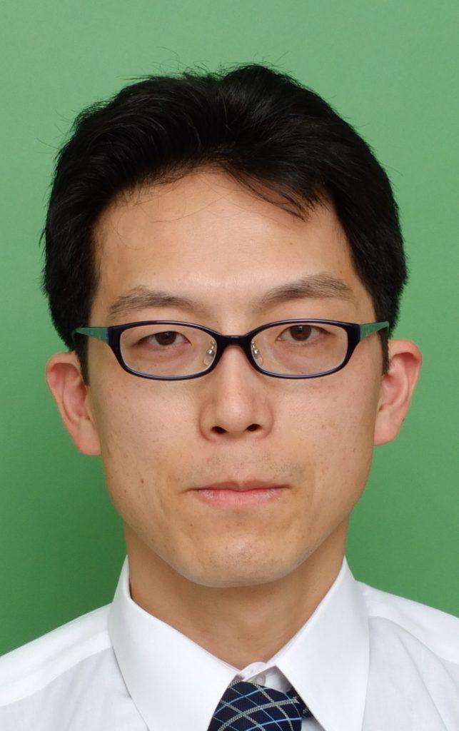 この画像には alt 属性が指定されておらず、ファイル名は imai-1-643x1024.jpg です